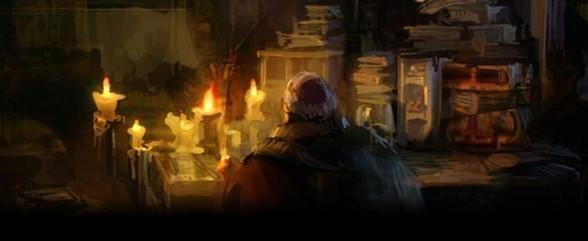 Diablo 3 III Bug Fixes Hotfixes Magic Find tactics