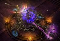 Blizzard Angers Diablo 3 Linux Users due to Unfair Bans