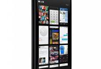 Nokia MeeGo smartphone Update N9 Sotiris Makrygiannis exits