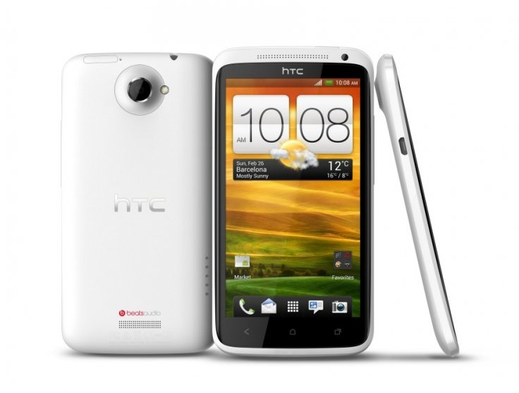 HTC One X Import Ban European Sales Profit Drop
