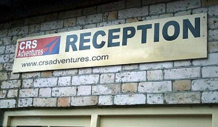 CRS Adventures Limited in Dartmoor