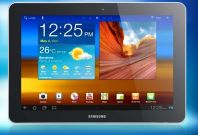 samsung galaxy tab 10 1 not as cool as the ipad