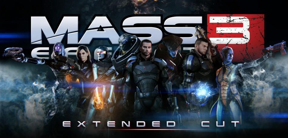Mass effect release date in Perth