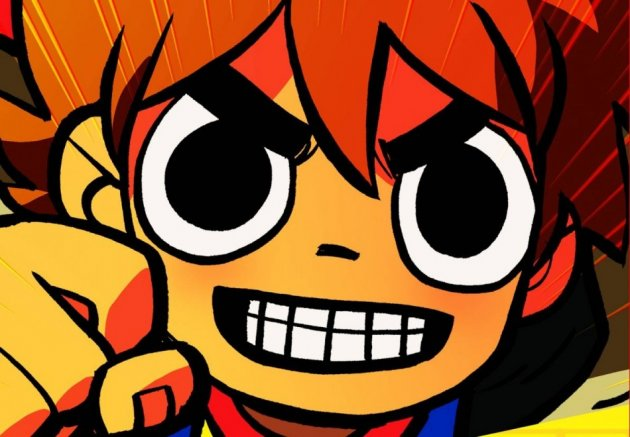 UK Manga Release List Schedule Japanese Comics US Graphic Novels scott pilgrim hardback color