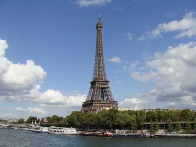 9. France