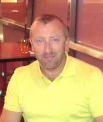 British businessman describes his shock at sentencing from Dubai court (Facebook)