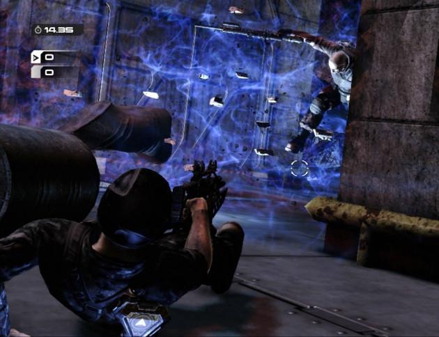 alien invasion hotspots in the uk inversion game alien enemy spotted donnie darko rabbit