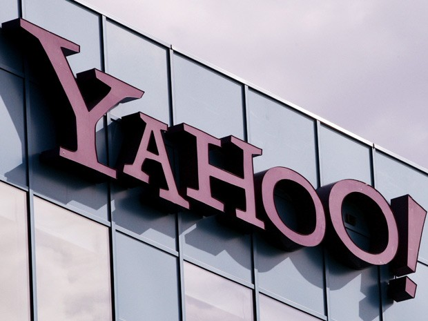 Yahoo Gets $US7.6B Windfall in Sealed Deal with Alibaba