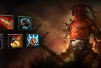 Diablo 3 Game Guide Updated Magic Find video tutorials