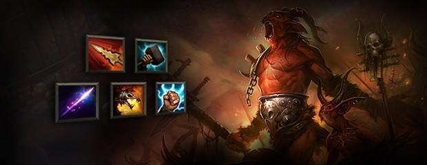 Diablo 3 Game Guide Updated Magic Find video tutorials