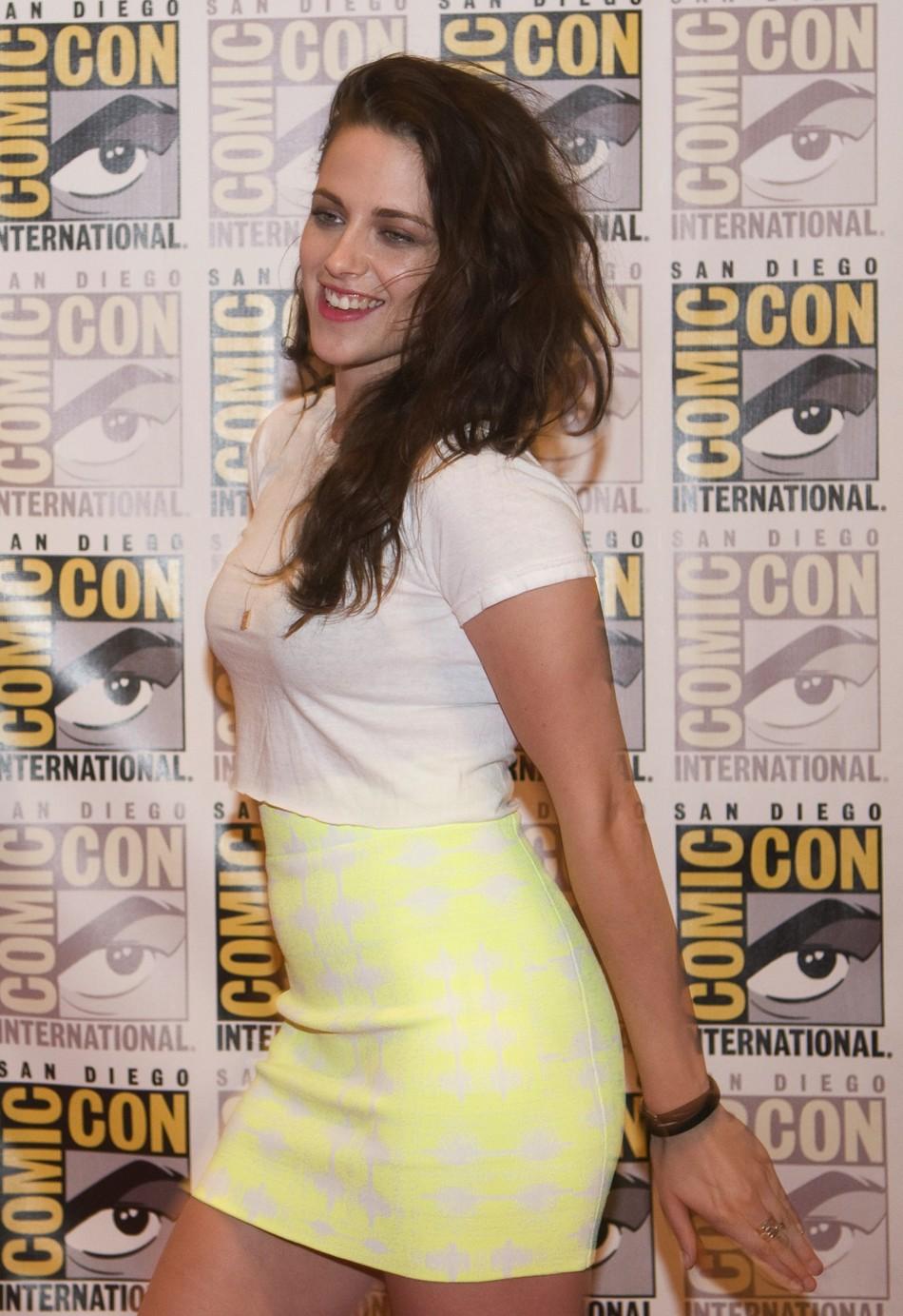 Miranda lambert pic nude