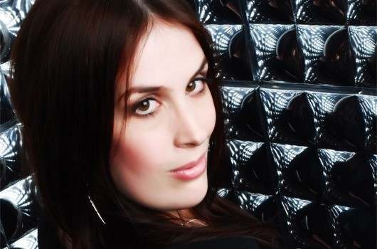 Tomb Raider Videogame Reboot Adds Rhianna Pratchett as Lead Writer