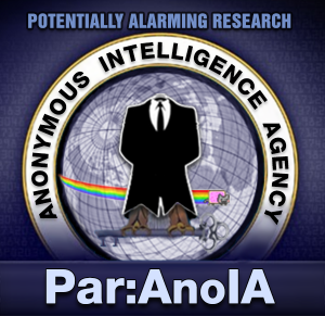Anonymous launches WikiLeaks-like website