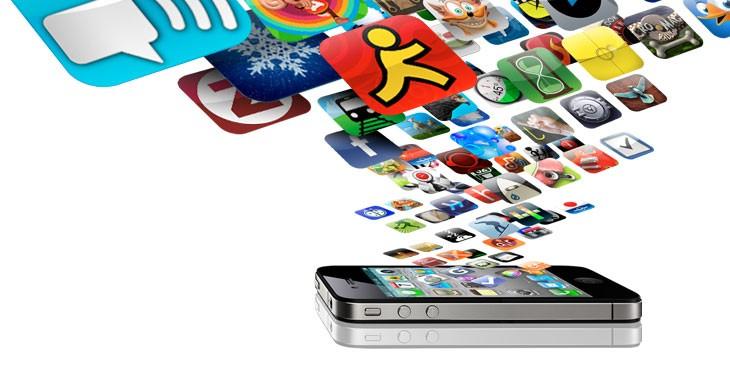 In-appstore.com apple investigating