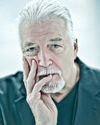 Jon Lord co-founded Deep Purple in 1968 (jonlord.org)