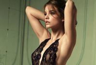 Victoria's Secret London Soon to Open: 'Angel' Barbara Palvin, Hotter Than Miranda Kerr?