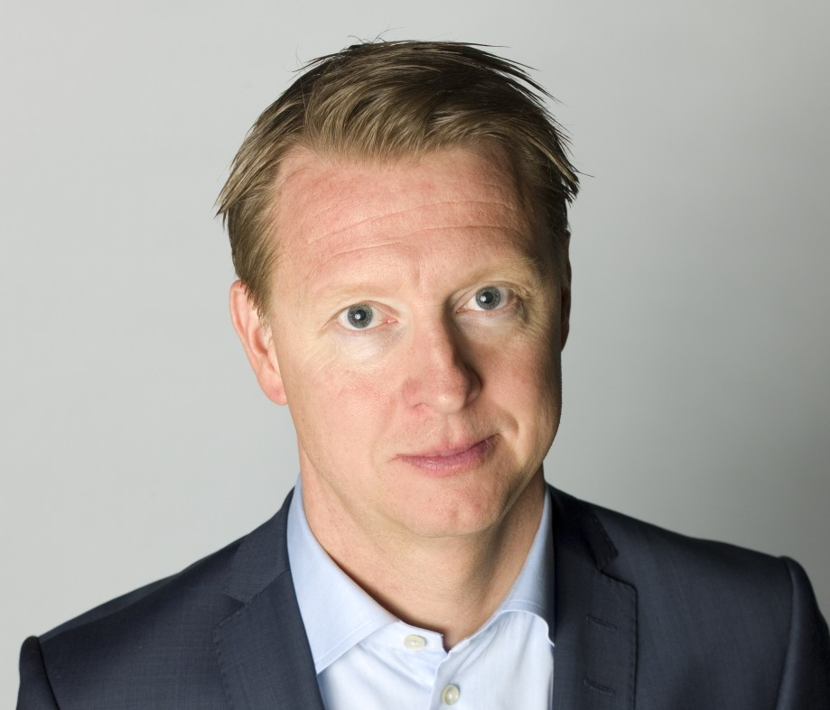 Hans Vestberg Ericsson Q2 2012 Results Profits Drop China-Russia