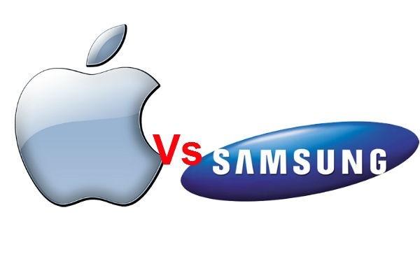 Apple acknowledge Samsung did not copy iPad