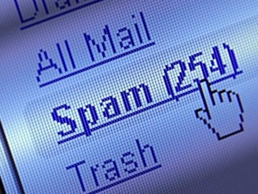 Grum Spambot Shut Down: Massive Botnet Created 18 Percent Of World's Spam Email