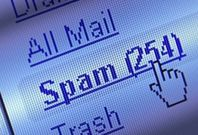 Grum Spambot Shut Down: Massive Botnet Created 18 Percent Of World's Spam Email