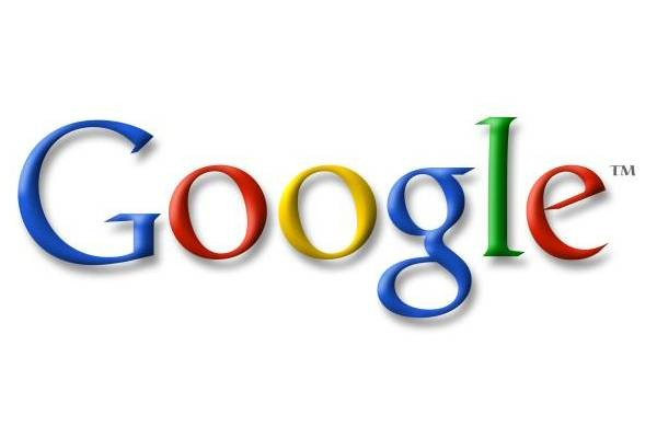 Google Q2 2012 Results