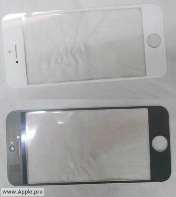 Apple iPhone 5 Features: Logic Board Perfectly Fits Previous Specs Rumors, Components [PICTURES]