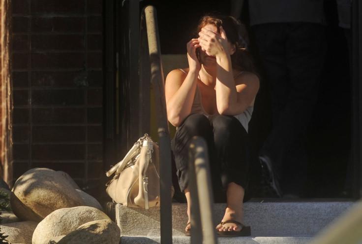 aurora cinema shooting james holmes survivor
