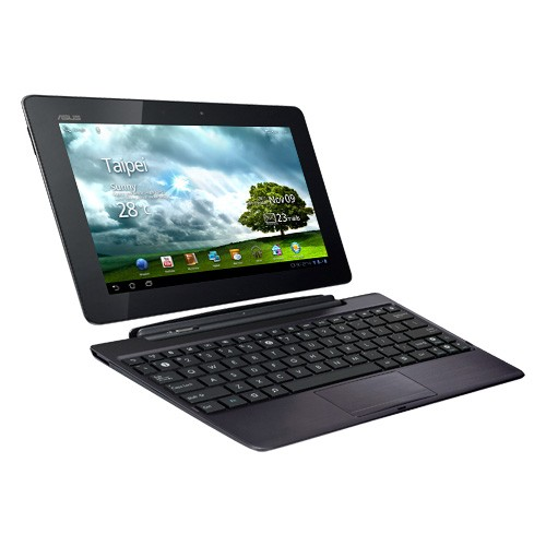 "The Asus Transformer Pad, Transformer Pad Prime and Transformer Pad Infinity are expected to receive the Jelly Bean update in the ""coming months""."