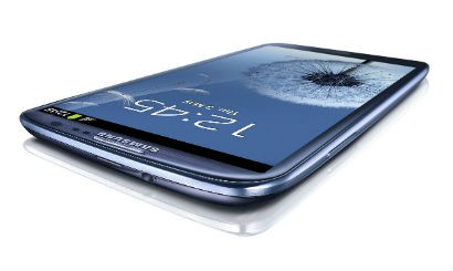 Samsung Galaxy S3 Gets Easy SIM Unlock [How to Install]