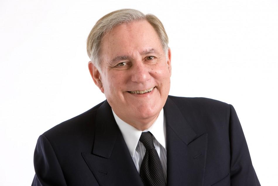 Glen Moreno