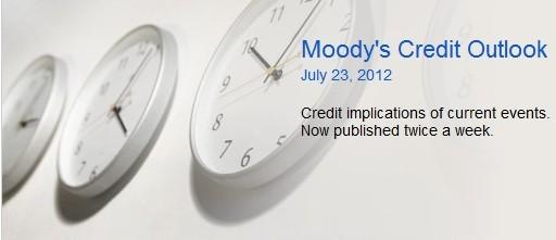 Nokia Moodys Downgrades Stock Ba1 Ba3 CFO Ihamuotila