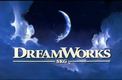 DreamWorks Reports Loss after Rise of Guardians Disappoints