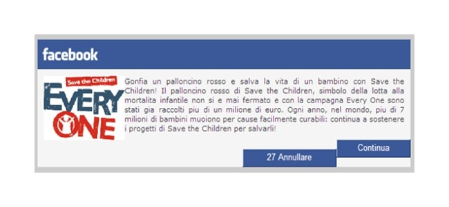 03 IT Trusteer Malware Targets Facebook Users with Childrens Charity Scam