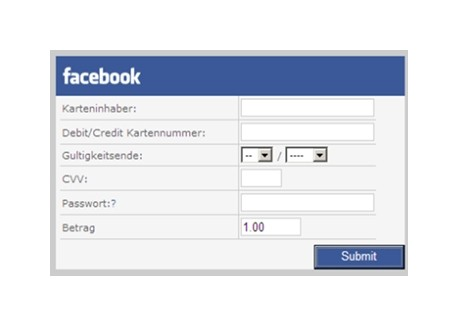 08 German Trusteer Malware Targets Facebook Users with Childrens Charity Scam
