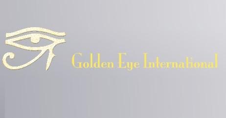 Goldeneye ES