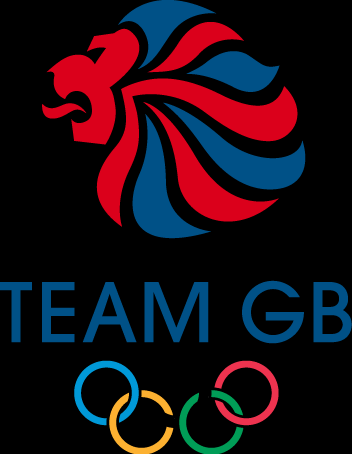 Team GB logo 2