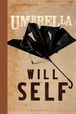 Will Self Umbrella