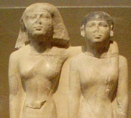 Egypt to Reopen Pharaoh Tombs to Bring Back Tourists