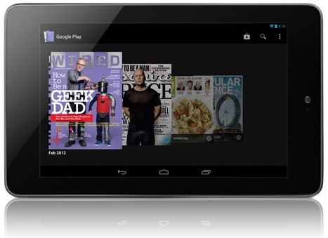 Google Nexus 7 Gets All-In-One Toolkit [How to Install]