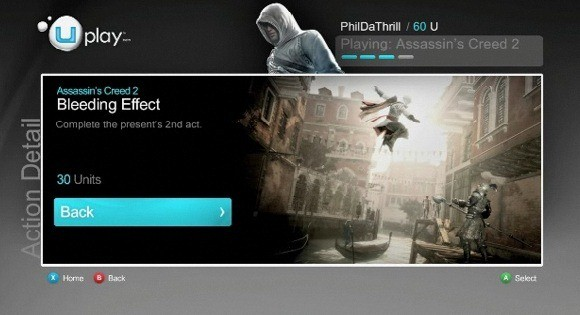 UPlay Ubisoft Patch fix