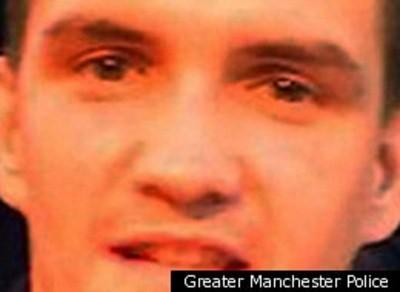 john grainger