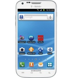 Update T-Mobile Samsung Galaxy S2 to Android 4.1 Jelly Bean with CM10 [How to Install]