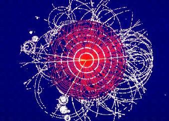 Higgs Bosun