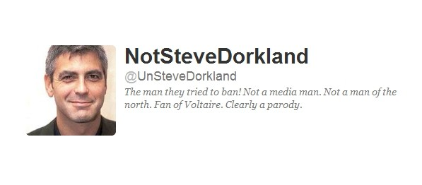 Fake Steve Auckland Twitter User Fights Northcliffe Media Subpoena That Would Unmask Him