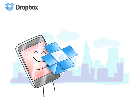 Dropbox Outage caused by MySQL database problems