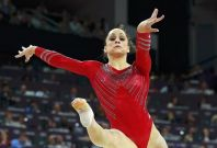 Justin Bieber, Kim Kardashian And Lady Gaga Tweet At Jordyn Wieber And Other Olympic Winners To Congratulate Them