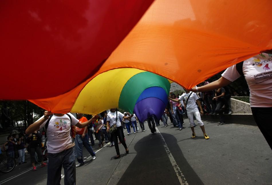 gay libanesiske sex