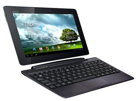 Update Transformer Prime TF201 to Android 4.1.1 Jelly Bean via EOS 3 Custom ROM [GUIDE]