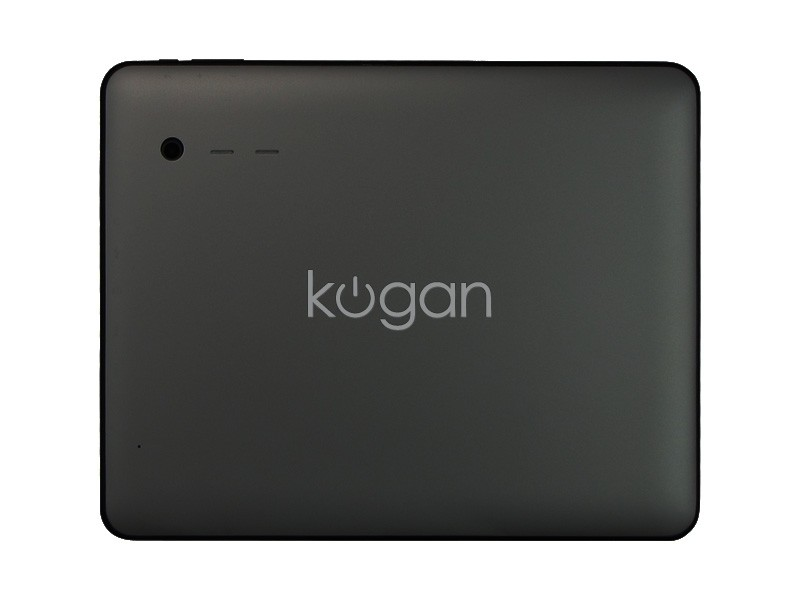 Kogan Agora Tablet