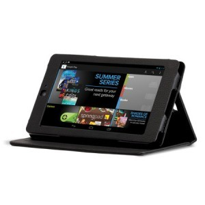 Google Nexus 7 Regular Stand Case